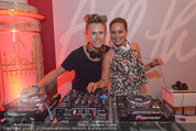FlyNiki M:I 5 Aftershowparty - Albertina - Do 23.07.2015 - Gitta SAXX13