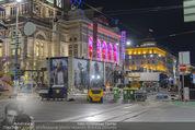 FlyNiki M:I 5 Aftershowparty - Albertina - Do 23.07.2015 - Aufr�umarbeiten vor der Oper am Ring25