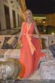 FlyNiki M:I 5 Aftershowparty - Albertina - Do 23.07.2015 - Silvia SCHNEIDER29