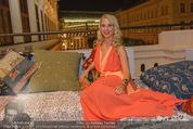 FlyNiki M:I 5 Aftershowparty - Albertina - Do 23.07.2015 - Silvia SCHNEIDER33