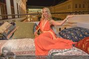 FlyNiki M:I 5 Aftershowparty - Albertina - Do 23.07.2015 - Silvia SCHNEIDER35