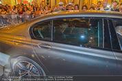 FlyNiki M:I 5 Aftershowparty - Albertina - Do 23.07.2015 - Tom CRUISE verl�sst die Oper nach der Premiere49