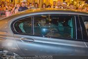 FlyNiki M:I 5 Aftershowparty - Albertina - Do 23.07.2015 - Tom CRUISE verl�sst die Oper nach der Premiere50