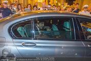 FlyNiki M:I 5 Aftershowparty - Albertina - Do 23.07.2015 - Tom CRUISE verl�sst die Oper nach der Premiere51