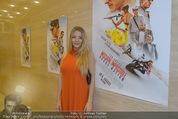 FlyNiki M:I 5 Aftershowparty - Albertina - Do 23.07.2015 - Chiara PISATI53