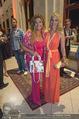 FlyNiki M:I 5 Aftershowparty - Albertina - Do 23.07.2015 - Andrea BOCAN, Silvia SCHNEIDER62