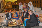 FlyNiki M:I 5 Aftershowparty - Albertina - Do 23.07.2015 - 64
