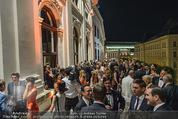 FlyNiki M:I 5 Aftershowparty - Albertina - Do 23.07.2015 - Publikum, G�ste auf der Albertina Terrasse66