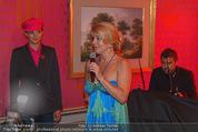 FlyNiki M:I 5 Aftershowparty - Albertina - Do 23.07.2015 - Christina HACKL69