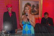 FlyNiki M:I 5 Aftershowparty - Albertina - Do 23.07.2015 - Christina HACKL70