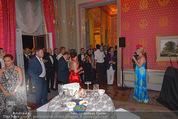 FlyNiki M:I 5 Aftershowparty - Albertina - Do 23.07.2015 - 71