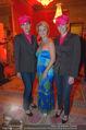 FlyNiki M:I 5 Aftershowparty - Albertina - Do 23.07.2015 - Christina HACKL74
