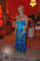 FlyNiki M:I 5 Aftershowparty - Albertina - Do 23.07.2015 - Christina HACKL76