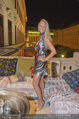 FlyNiki M:I 5 Aftershowparty - Albertina - Do 23.07.2015 - Sandra KINDERMANN8