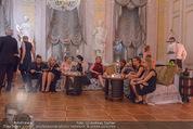 FlyNiki M:I 5 Aftershowparty - Albertina - Do 23.07.2015 - 82