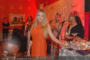 FlyNiki M:I 5 Aftershowparty - Albertina - Do 23.07.2015 - Chiara PISATI89