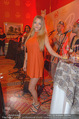 FlyNiki M:I 5 Aftershowparty - Albertina - Do 23.07.2015 - Chiara PISATI90