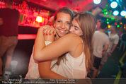 Free Night - Melkerkeller - Fr 24.07.2015 - 13