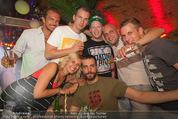 Free Night - Melkerkeller - Fr 24.07.2015 - 26