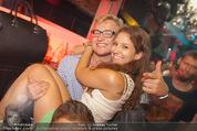 Free Night - Melkerkeller - Fr 24.07.2015 - 36