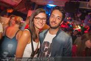 Free Night - Melkerkeller - Fr 24.07.2015 - 38