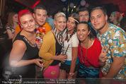 Bad Taste Party - Melkerkeller - Sa 25.07.2015 - 1