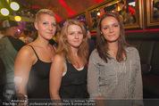 Bad Taste Party - Melkerkeller - Sa 25.07.2015 - 12