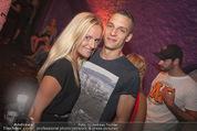 Bad Taste Party - Melkerkeller - Sa 25.07.2015 - 15