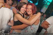Bad Taste Party - Melkerkeller - Sa 25.07.2015 - 16