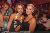 Bad Taste Party - Melkerkeller - Sa 25.07.2015 - 17