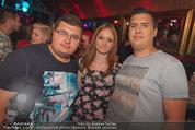 Bad Taste Party - Melkerkeller - Sa 25.07.2015 - 18