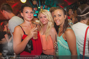 Bad Taste Party - Melkerkeller - Sa 25.07.2015 - 2