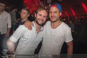 Bad Taste Party - Melkerkeller - Sa 25.07.2015 - 21