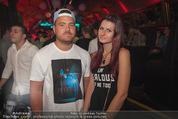 Bad Taste Party - Melkerkeller - Sa 25.07.2015 - 22