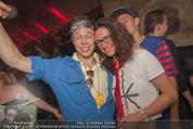 Bad Taste Party - Melkerkeller - Sa 25.07.2015 - 23