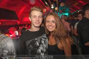 Bad Taste Party - Melkerkeller - Sa 25.07.2015 - 26