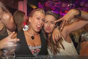 Bad Taste Party - Melkerkeller - Sa 25.07.2015 - 29