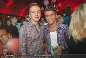 Bad Taste Party - Melkerkeller - Sa 25.07.2015 - 30