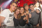 Bad Taste Party - Melkerkeller - Sa 25.07.2015 - 32