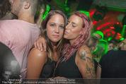 Bad Taste Party - Melkerkeller - Sa 25.07.2015 - 35