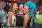 Bad Taste Party - Melkerkeller - Sa 25.07.2015 - 37
