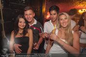 Bad Taste Party - Melkerkeller - Sa 25.07.2015 - 38