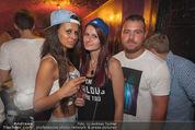 Bad Taste Party - Melkerkeller - Sa 25.07.2015 - 39