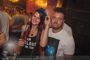 Bad Taste Party - Melkerkeller - Sa 25.07.2015 - 40