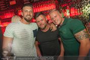 Bad Taste Party - Melkerkeller - Sa 25.07.2015 - 42