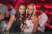 Bad Taste Party - Melkerkeller - Sa 25.07.2015 - 44