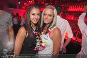 Bad Taste Party - Melkerkeller - Sa 25.07.2015 - 45