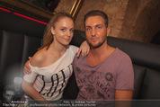 Bad Taste Party - Melkerkeller - Sa 25.07.2015 - 5