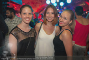 Bad Taste Party - Melkerkeller - Sa 25.07.2015 - 6