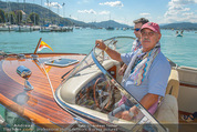Beachvolleyball FR - Klagenfurt - Fr 31.07.2015 - Otto RETZER30